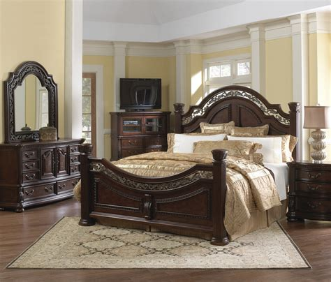 san marino bedroom collection san marino bedroom set from samuel lawrence 3530 250 251