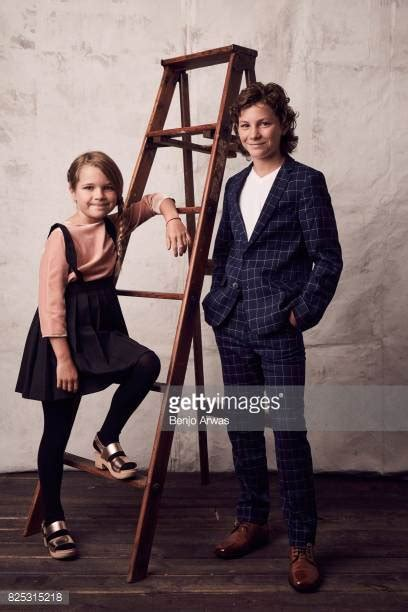 young sheldon actor age young sheldon stock photos and pictures getty images