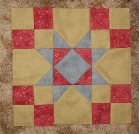Nine Patch Quilt Blocks by Nine Patch Quilt Block Free Software