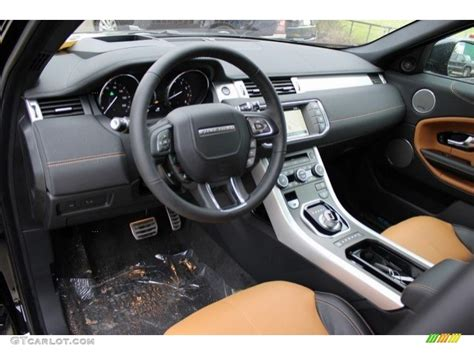 vintage range rover interior vintage interior 2016 land rover range rover