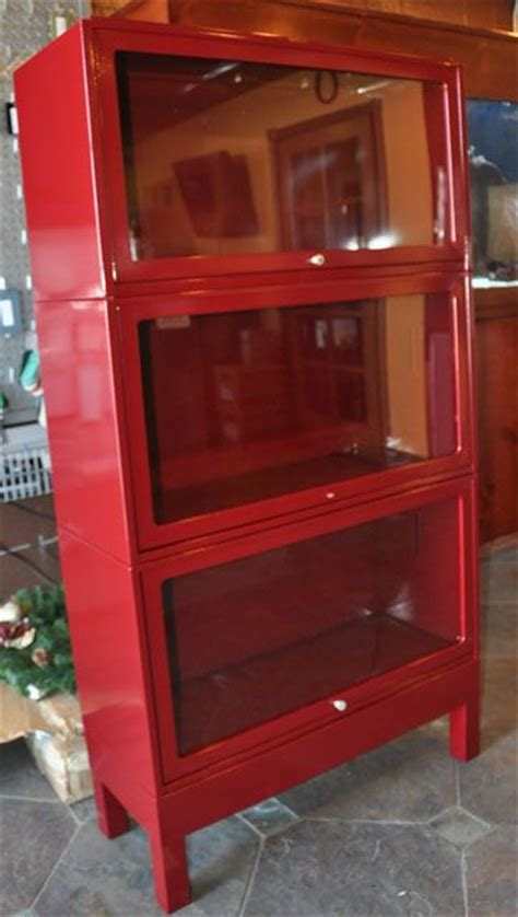 painted barrister bookcase color tbd office pinterest barrister bookcase  distressed
