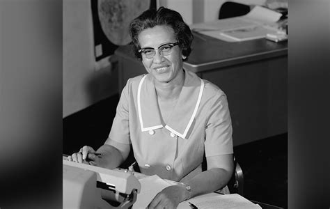 katherine johnson skills the one thing politicians can agree on honoring this