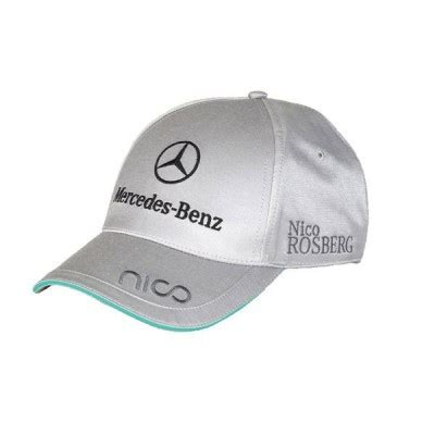official mercedes parts 1000 images about mercedes amg petronas products on
