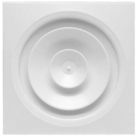 faux plafond dalle 600x600 gci p diffuseur cones reglable blanc dalle faux plafond