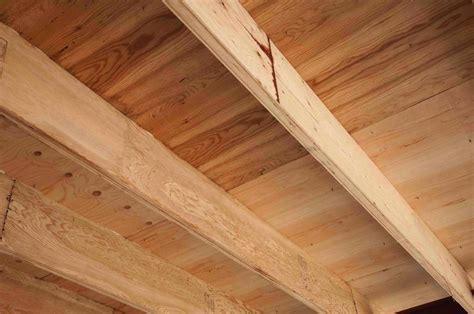 alte holzbalken behandeln gebruikte materialen lvl balken dewaele houtskeletbouw
