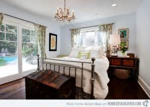 Antique Bedroom Decorating Ideas 15 Awesome Antique Bedroom Decorating Ideas Home Design