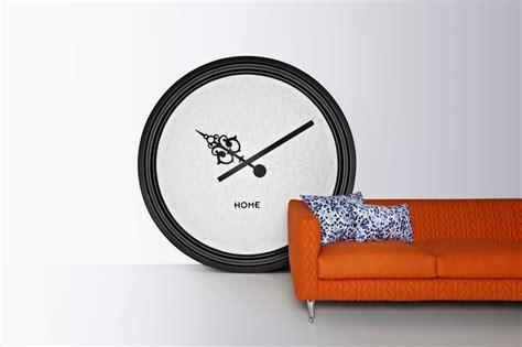 lade moooi 46 best meubels en dergelijke images on
