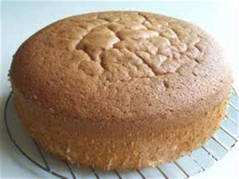 yas pasta tarifleri yas pasta nasil yapilir renkli pasta sepeti resimli yaş pasta keki nasıl yapılır melekler mekanı forum