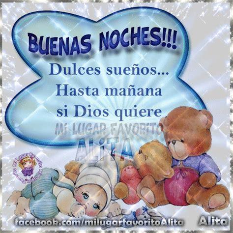 imagenes tiernas gratis de buenas noches centro cristiano para la familia buenas noches