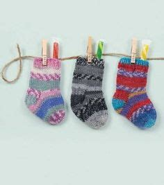 Where Can I Buy Joann Fabrics Gift Cards - 1000 images about christmas stocking swap on pinterest christmas stockings
