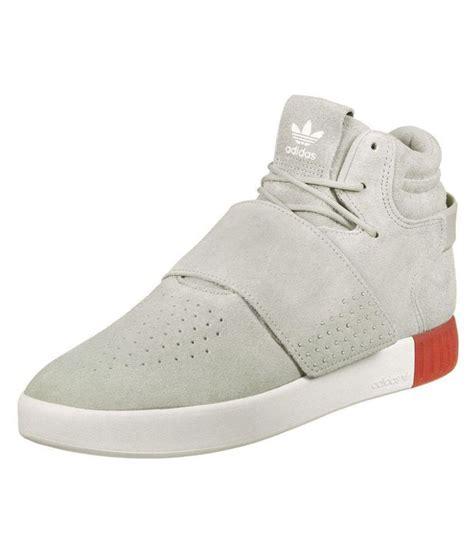 adidas tubular invader sneakers beige casual shoes buy adidas tubular invader sneakers beige