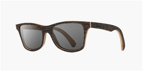 Shwood Handcrafted Wooden Eyewear - shwood quot salvaged series quot handcrafted wooden sunglasses