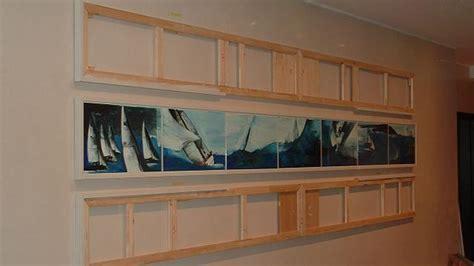 vetri per cornici cornici con vetri invisibili grassi cornici