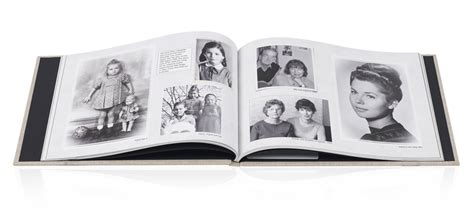 a for his family inspired historical books family history books create your own photo legacy