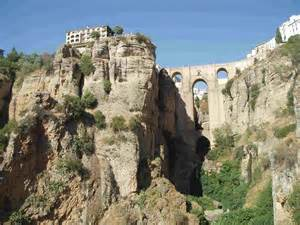Download image ronda spain pc android iphone and ipad wallpapers