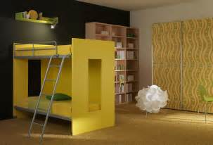 beds can make a kid s room special furniture