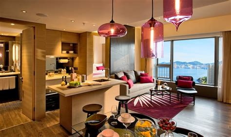 hong kong luxury apartments design superb hong kong serviced apartments