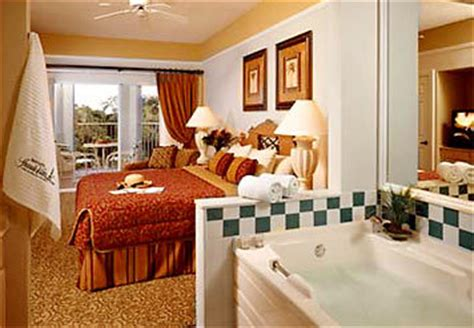 marriott 3 bedroom villas orlando marriott grande vista advantage vacation timeshare resales
