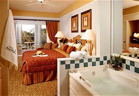 marriott 3 bedroom villas orlando marriott grande vista advantage vacation timeshare resales