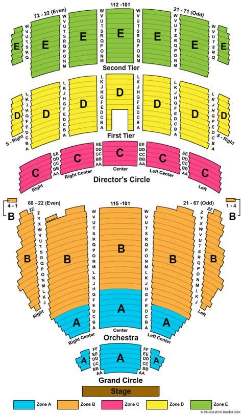 benedum center seating cheap benedum center tickets
