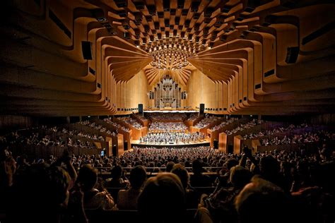 File Sydney Opera House Interior Jpg Wikimedia Commons