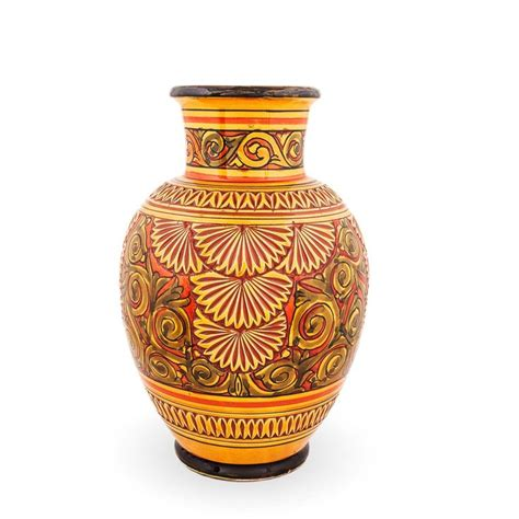 Moroccan Vases Australia by 17 Best Images About Moroccan Pottery Ceramics On