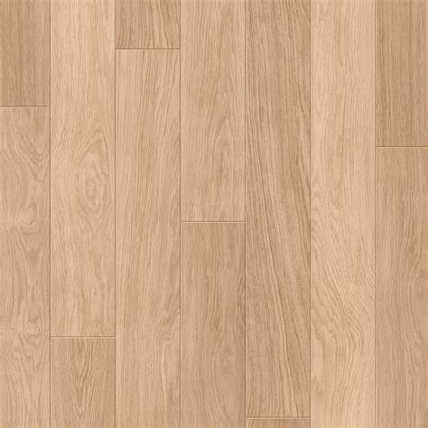 Flooring Wholesale by Quickstep Perspective White Varnished Oak Planks Uf915