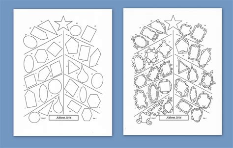 printable colour in advent calendar advent calendar praying in color