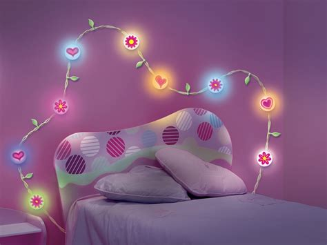 how to pick christmas lights 2014 top pick holiday gifts presents for everyone