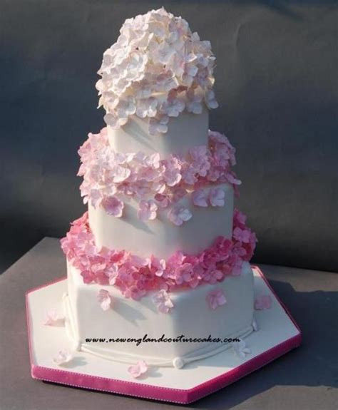 design online cake wedding cake design online idea in 2017 bella wedding