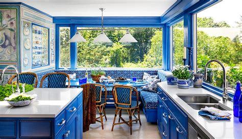 fresh kitchen color schemes 5 fresh kitchen paint colors one