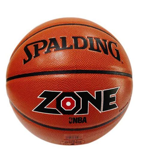 if u have bad credit can u buy house spalding 7 rubber basketball buy online at best price on snapdeal