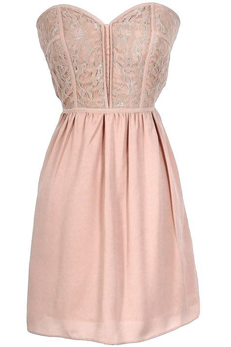 Cutiz Dress 10 dresses 50