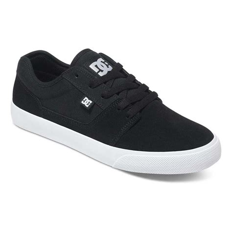 dc shoes tonik shoe buy and offers on dressinn
