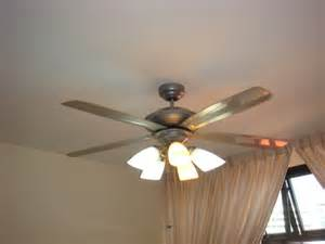 install a ceiling fan with light archives backupna