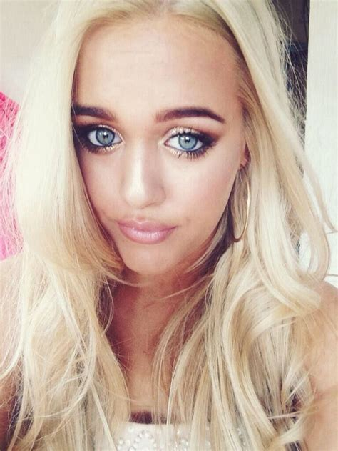 lottie tomlinson hair favourite lottie tomlinson d pinterest beautiful
