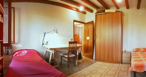 posto letto brevi periodi camere e posti letto a venezia