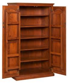 the most and also lovely 42 pantry cabinet pantry