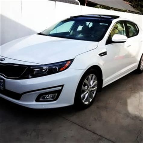 Car Pros Kia Of Carson by Car Pros Kia Of Carson Satisfied With My 2015