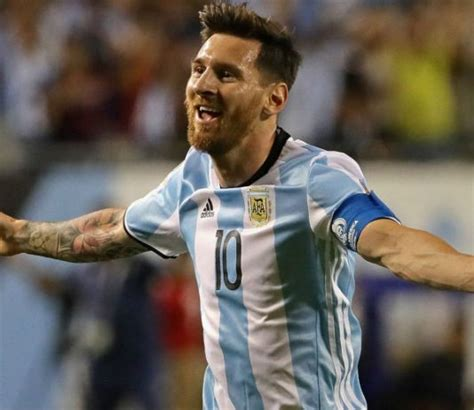 lionel messi biography download sports archives sitesmatrix