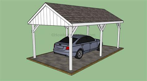 carport plane carport free standing carport designs