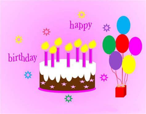 Print Birthday Cards Free Free Printable Birthday Cards