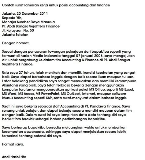 Contoh Application Letter Kapal Pesiar Search Results For Contoh Application Letter Calendar 2015
