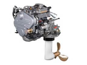 boat trader marine engines yanmar 3jh5e marine engine review trade boats australia