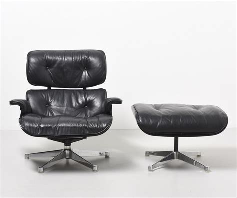 Charles Eames Lounge Chair And Ottoman Design Ideas Charles Eames Lounge Chair And Ottoman Price Design Ideas Charles Eames Lounge Chair And