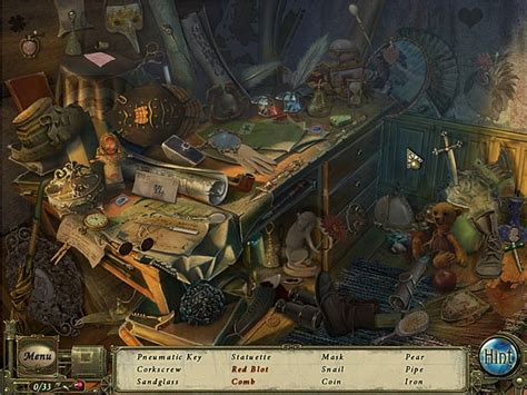 hidden object mystery games full version best detective games for pc mac dark tales 3 top