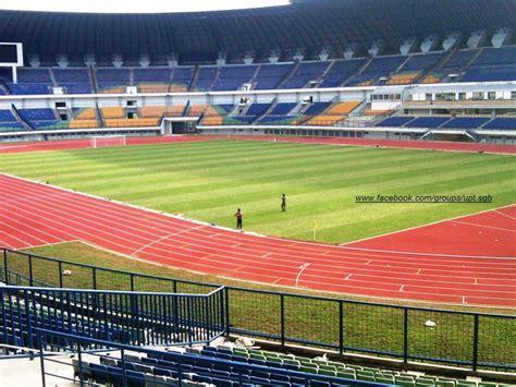 wallpaper stadion gelora bandung lautan api international gelora bandung lautan api stadium rendystones