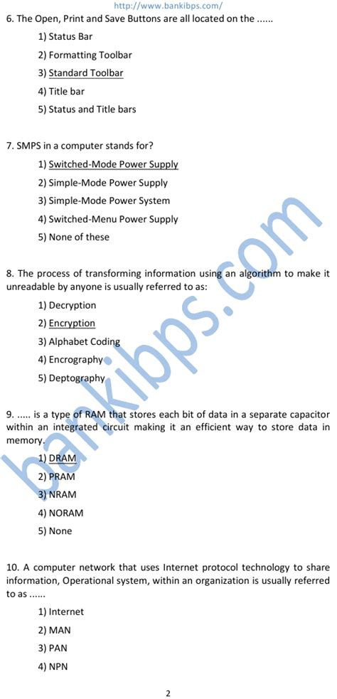 free basic computer knowledge pdf in tamil