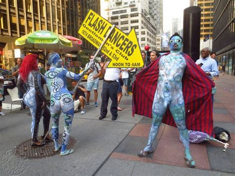 painting new 2015 painting new york city defendbigbird