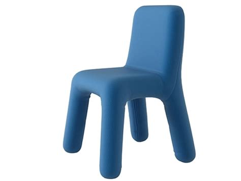 Colour Ideas For Kitchen Designapplause Anyo Chair Naoto Fukasawa